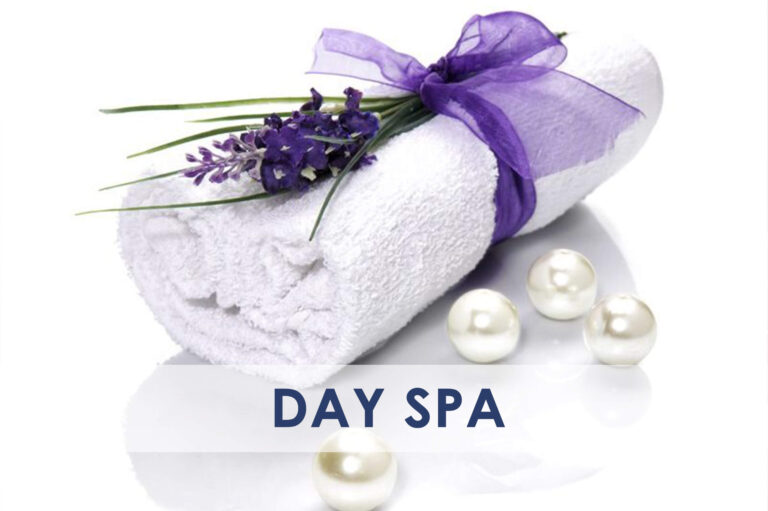 Day_Spa